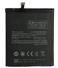 Аккумулятор для Xiaomi Redmi Note 5A Prime (BN31) оригинальный