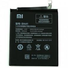 Аккумулятор для Xiaomi Redmi Note 4 (BN41) оригинальный