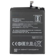 Аккумулятор для Xiaomi Redmi 5 Plus (BN44) оригинальный