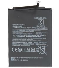 Аккумулятор для Xiaomi Redmi Note 7, Redmi Note 7 Pro (BN4A) оригинальный