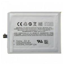 Аккумулятор для Meizu MX4 (BT40) оригинал