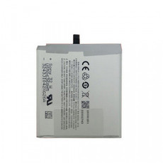 Аккумулятор для Meizu MX5 (BT51) оригинал