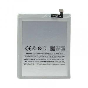 Аккумулятор для Meizu M3 Note (M681Q) (BT61) оригинал