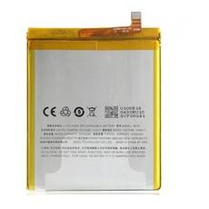 Аккумулятор для Meizu U10 (BU10) оригинал