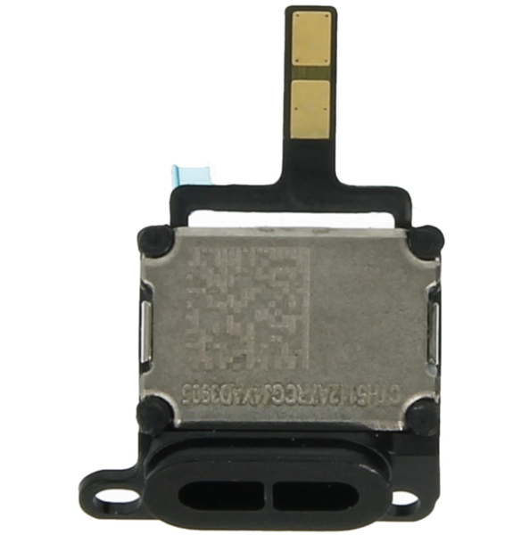 Нижний полифонический динамик Buzzer для Apple Watch Series 3 38mm