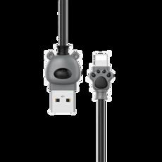 Кабель USB - Lightning для Apple iPhone, iPad Baseus