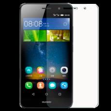 Защитное стекло для Huawei Y6 II Compact (Y6-2 mini) цвет: прозрачный