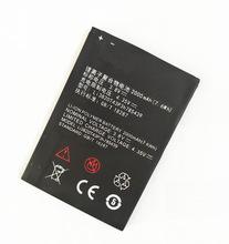 Аккумулятор для ZTE Blade L3 (LI3820T43P3H785439) оригинальный