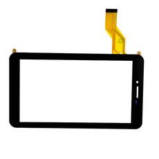Тачскрин для планшета Digma Optima 7.3, 7.4 (FM710301KA), цвет: черный