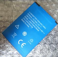 Аккумулятор для ZTE Blade L370 (Li3820T43P3h785440) оригинальный