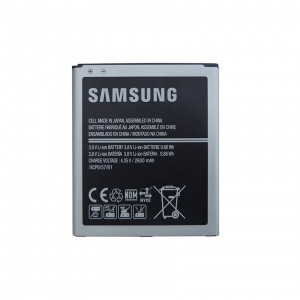 Аккумулятор для Samsung Galaxy Grand Duos Prime G530, G531 (EB-BG530CBE) оригинальный