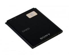 Аккумулятор для Sony Xperia E1 D2004, D2104 (BA900) аналог