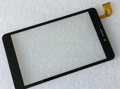 """Тачскрин для планшета Explay 3G 7.2"""" (GT70733-V6), цвет: черный"""