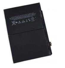 Аккумулятор для Apple iPad Air 2 (A1547) оригинальный