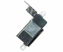 Вибромотор для Apple iPhone 6s Plus
