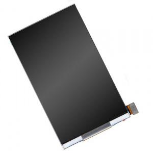 Дисплей для Samsung Galaxy Star Advance (G350E)
