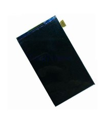 Дисплей для Samsung Galaxy Core Prime (G360H)
