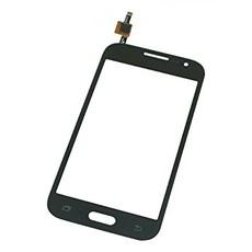 Тачскрин для Samsung Galaxy Core Prime VE (G361H), цвет: черный