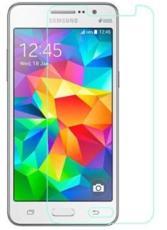Защитное стекло для Samsung Grand Prime G530H цвет: прозрачный