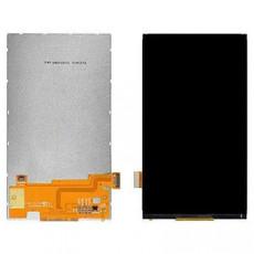 Дисплей для Samsung Galaxy Grand 2 Duos G7102