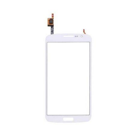 Тачскрин для Samsung Galaxy Grand 2 Duos G7102, цвет: белый