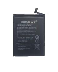 Аккумулятор Bebat для Huawei Y9 2018 (HB406689ECW, HB396689ECW)