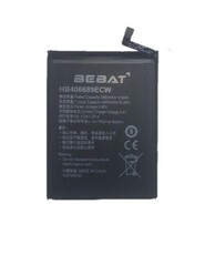 Аккумулятор Bebat для Huawei Y7 2017, Enjoy 7 Plus (HB406689ECW, HB396689ECW)