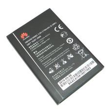 Аккумулятор для Huawei Ascend G610 (HB505076RBC) оригинальный