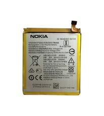 Аккумулятор для Nokia 3 (HE319) оригинальный