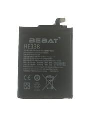 Аккумулятор Bebat для Nokia 2 (HE338)