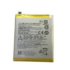 Аккумулятор для Nokia 7 Plus (HE340) оригинальный