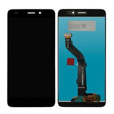 Экран для Huawei Honor 5C (GT3, GR5 Mini) с тачскрином, цвет: черный