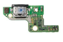 Нижняя плата для Huawei Honor 8 с разъемом зарядки