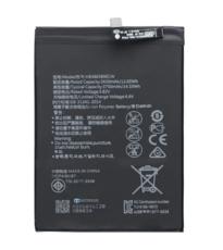 Аккумулятор для Huawei Honor Play (HB386589ECW) оригинальный