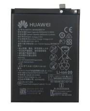 Аккумулятор для Huawei Honor 10 Lite (HB396286ECW)