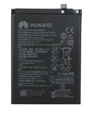 Аккумулятор для Huawei Honor 10i 2019 (HRY-LX1T) (HB396286ECW)
