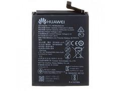Аккумулятор для Huawei P10 (HB386280ECW) оригинальный