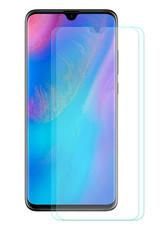Защитное стекло для Huawei P30 Pro (VOG-L29), цвет: прозрачный