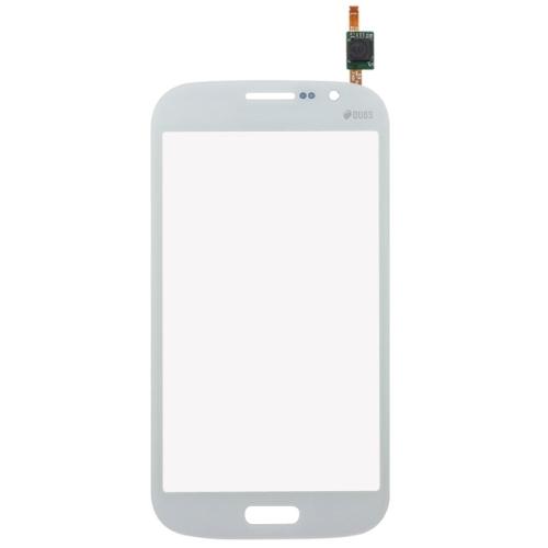 Тачскрин для Samsung Galaxy Grand Neo i9060, цвет: белый