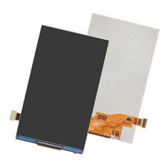 Дисплей для Samsung Galaxy Grand Duos i9082