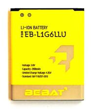 Аккумулятор Bebat для Samsung Galaxy Grand Neo i9060 (EB-L1G6LLU, EB535163LU)