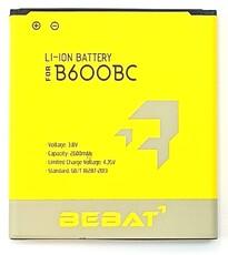 Аккумулятор Bebat для Samsung Galaxy Grand 2 G7102 (B600BC)