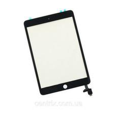 Тачскрин для планшета Apple iPad Mini (A1432, A1454, A1455), цвет: черный