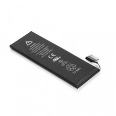Аккумулятор для Apple iPhone 5c (616-0652, 616-0720, 616-0728) аналог