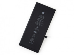 Аккумулятор для Apple iPhone 7 (616-00258, 616-00255) оригинал