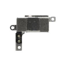 Вибромотор для Apple iPhone 6 Plus