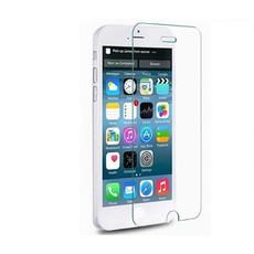 Защитное стекло для Apple iPhone 6s, цвет: прозрачный