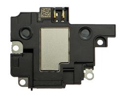 Нижний полифонический динамик Buzzer для Apple iPhone XR