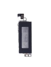 Вибромотор для Apple iPhone XS