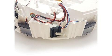 Комплект датчиков для робота-пылесоса Roborock S6 Pure (S6P02-00) (левый)